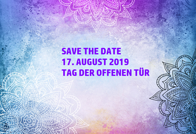 SAVE THE DATE (Copy)
